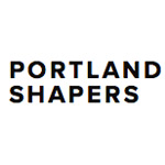 World Economic Forum<br>Portland Shapers