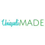 Uniqueli Made