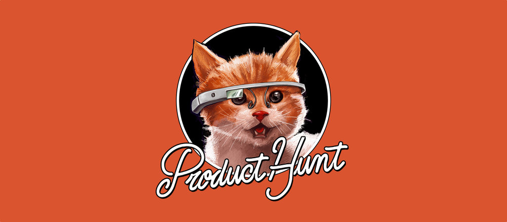 product-hunt-kitten-header.jpg