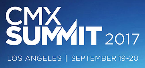 logo-summit.jpg