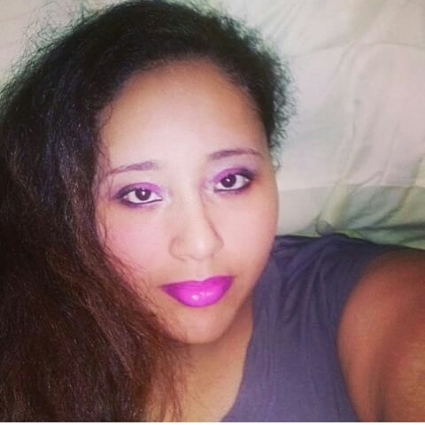 Shanika Echevarria , Social Media Manager