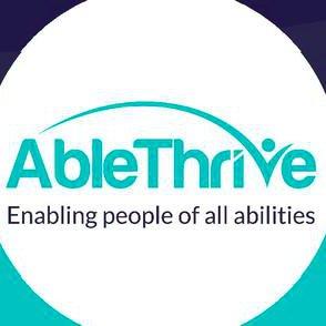 ablethrive.jpg