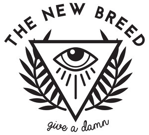 The_New_Breed_Logo_A.jpg