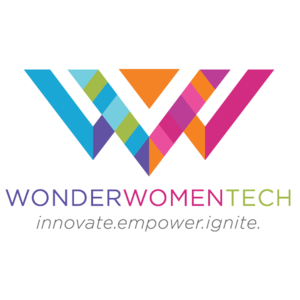 WWT-Logo-Square.png