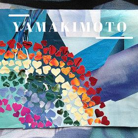 yamakimoto.jpg