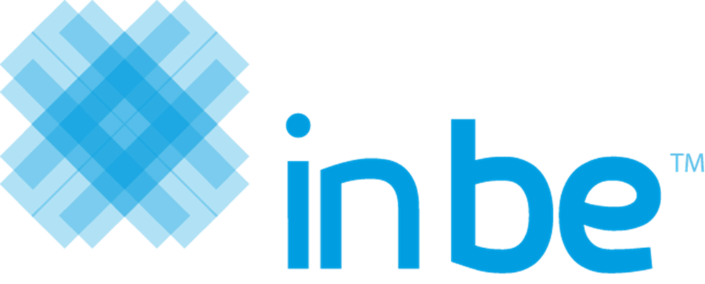 inbe-logo-bleu-1.png