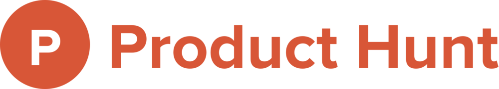product-hunt-logo.png