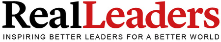 Real-Leaders-Logo.jpg