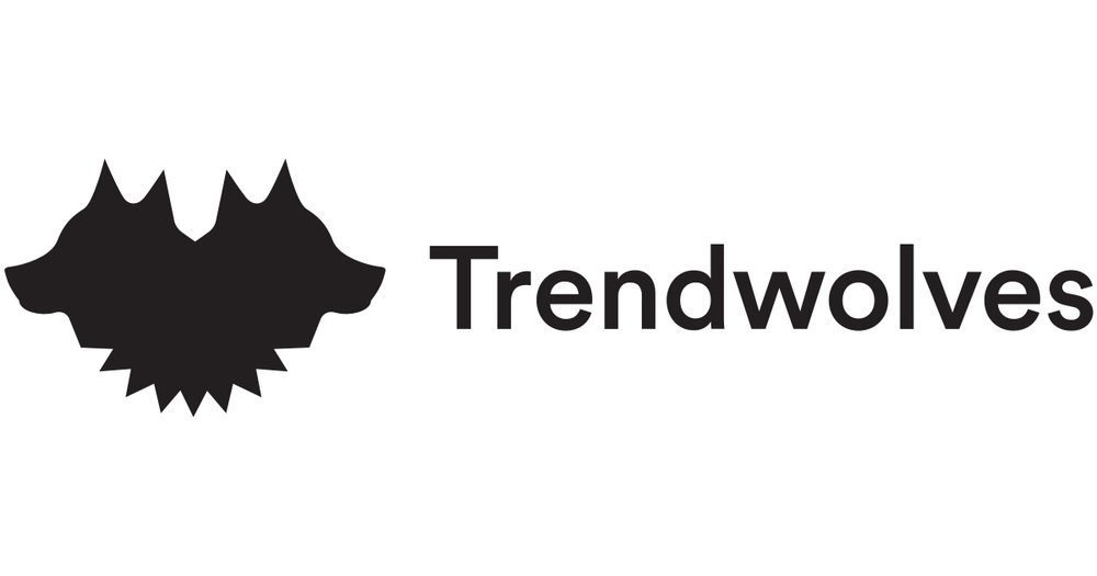 trendwolves-logo.jpg