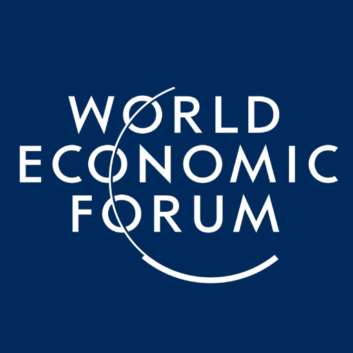 Press, World Economic Forum