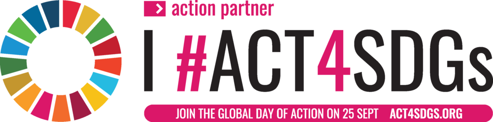action_partner_I_Act4sdgs_17colors_positive_color10.png