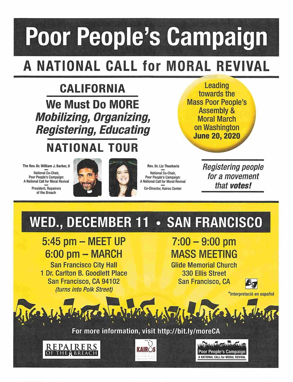 Events In San Francisco March 2020.Events Diversability