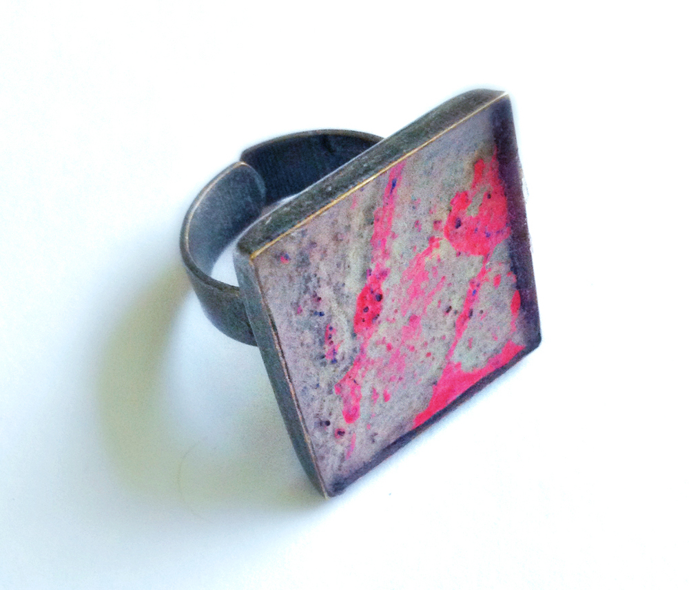 Ziggy Stardust Ring A.2.jpg