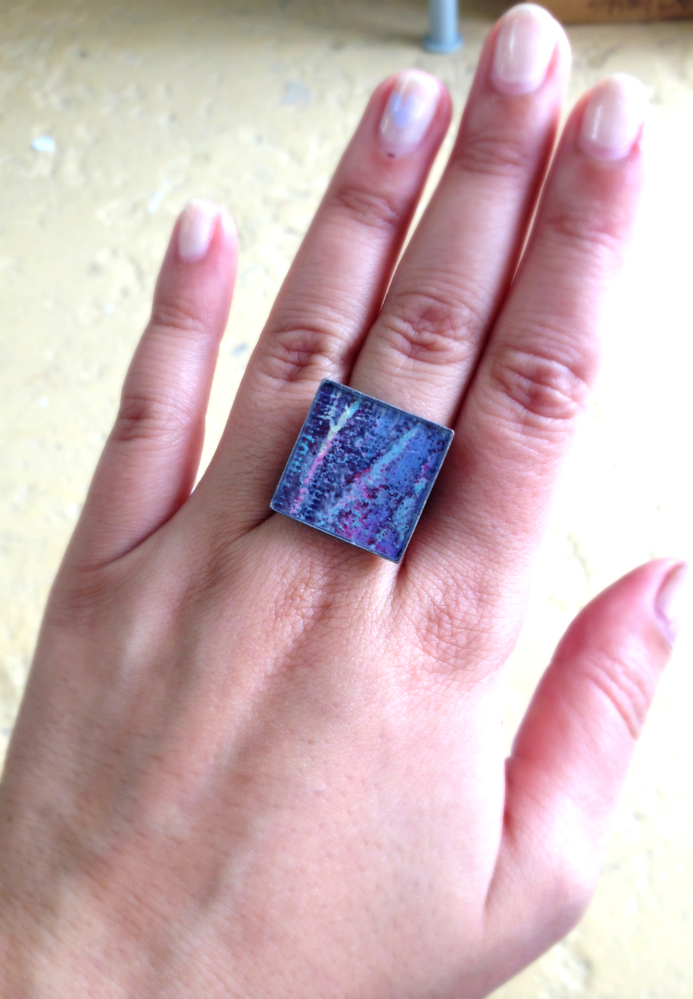 Ziggy Stardust Ring C.3.jpg