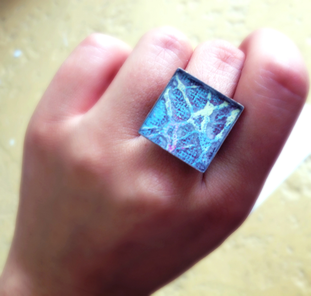 Ziggy Stardust Ring B.3.jpg