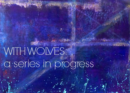 With Wolves COVER 1.jpg