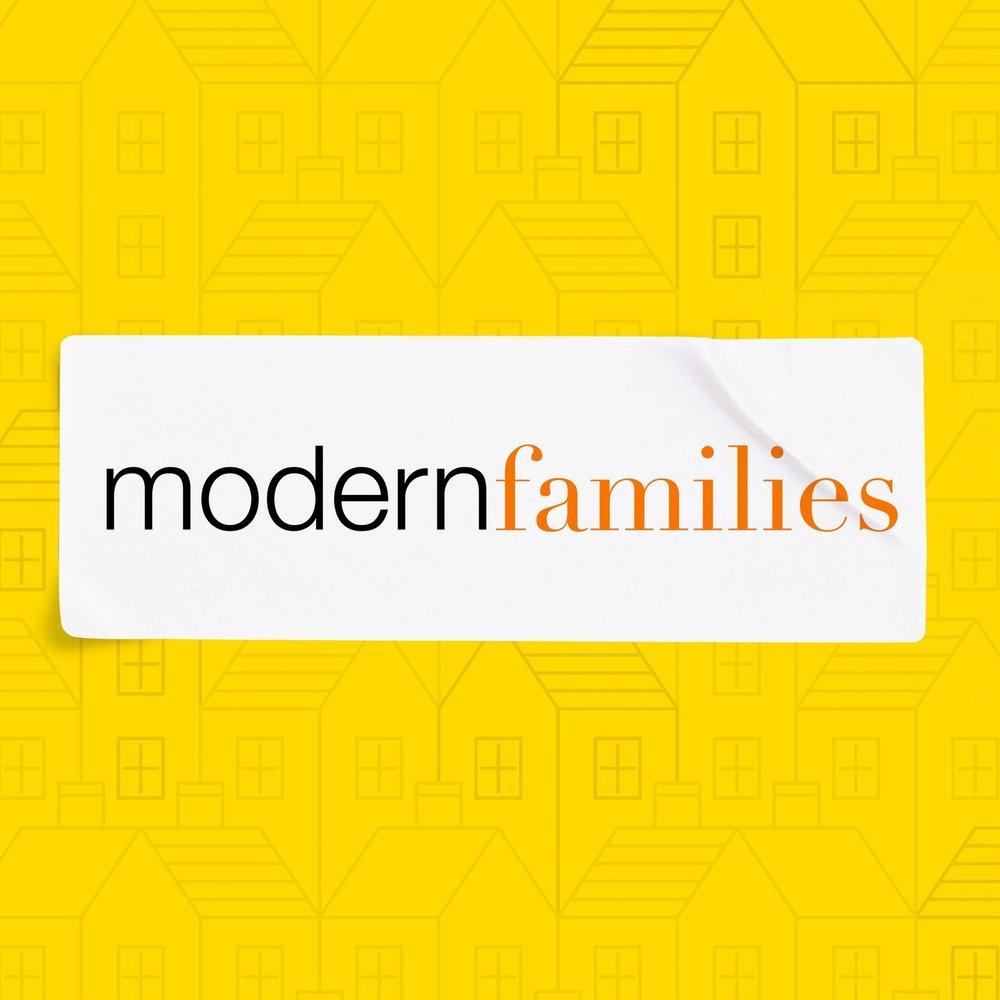 ModernFamilies.jpg