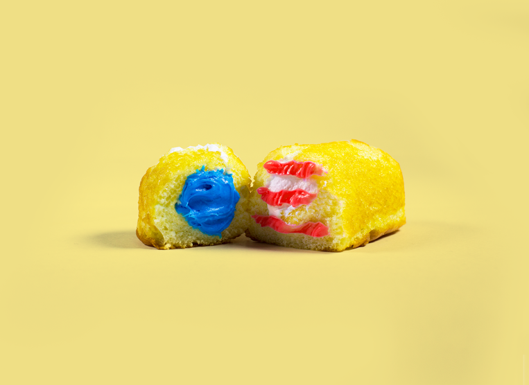 Twinkie.png