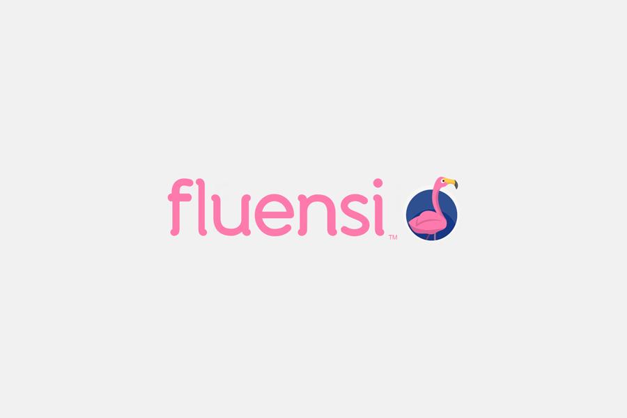 fluensi.jpg
