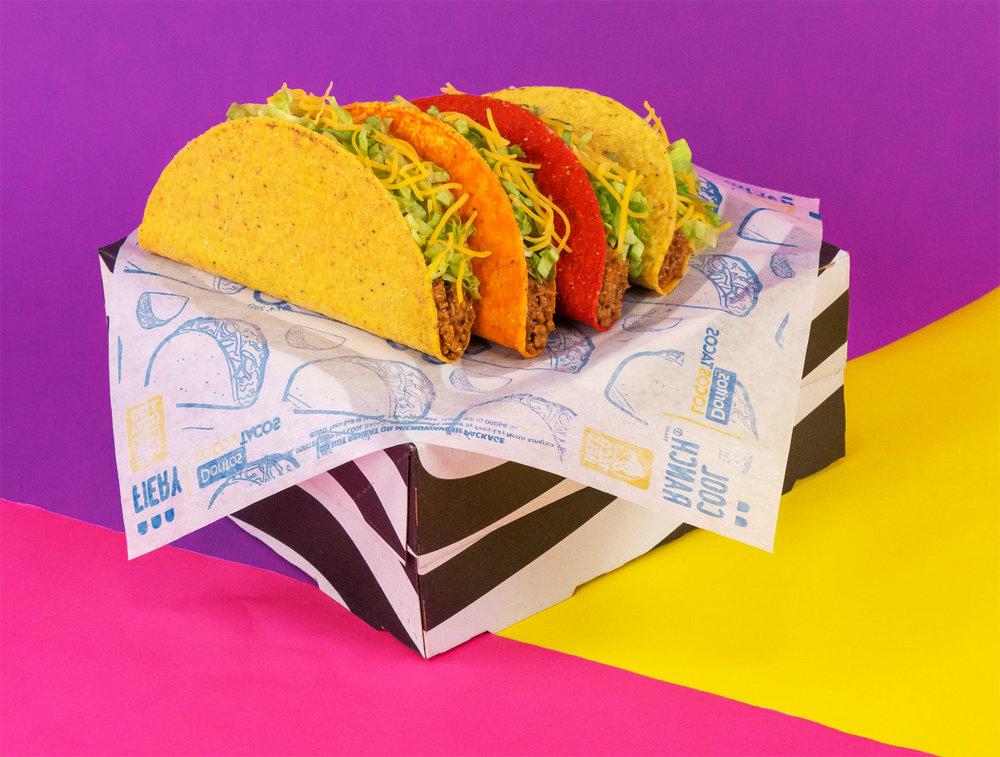 Taco Gift set.jpg