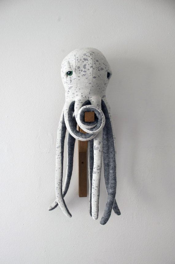 octopus_bigstuffed.jpg