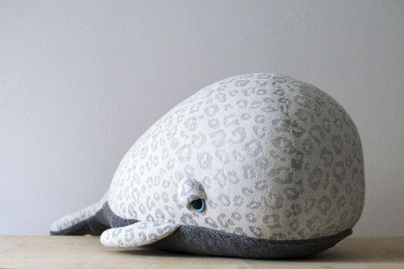 humpbackwhale_bigstuffed.jpg