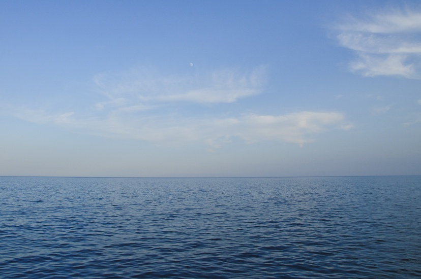 calmwater.jpg