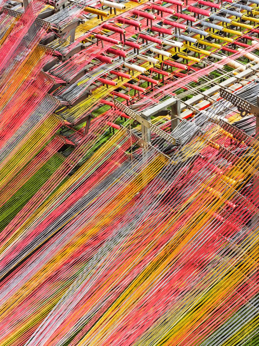 christopherpayne_textiles_7.jpg