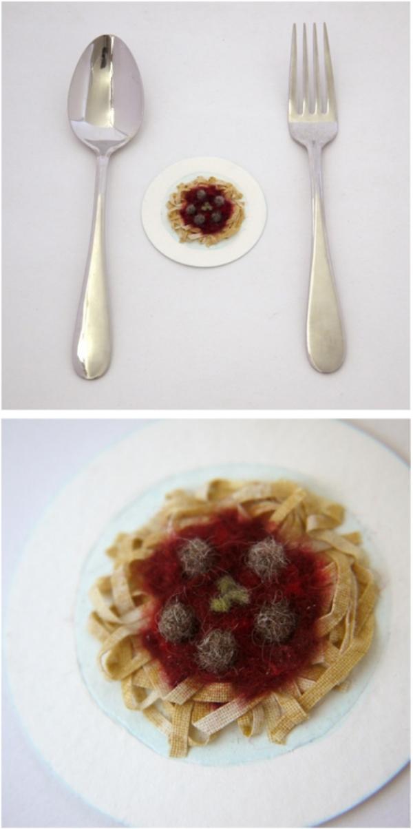 pasta-hello-kinomi (1).jpg