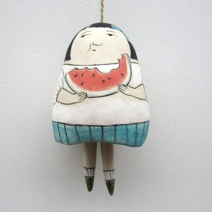 watermelongirl.jpg