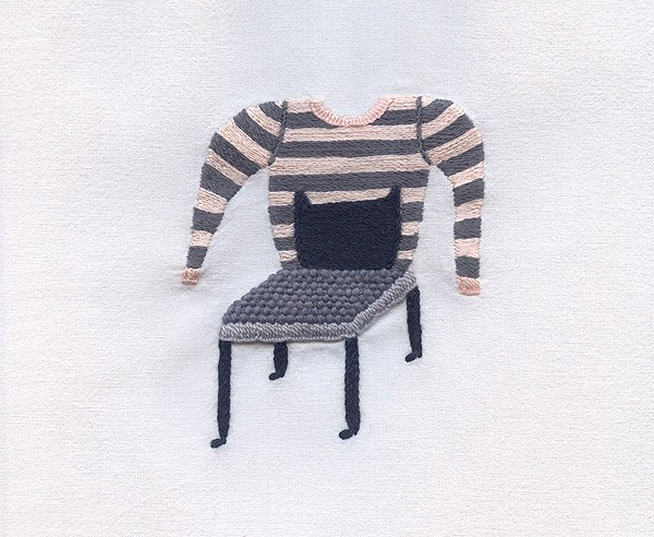 migadepan_sweaterchair.jpg