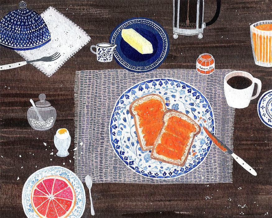 breakfast_beccastadtlander.jpg