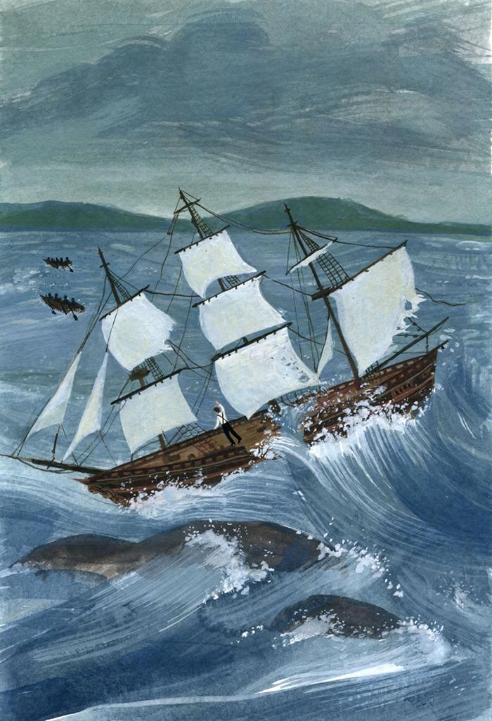 shipwrecked_beccastadtlander.jpg
