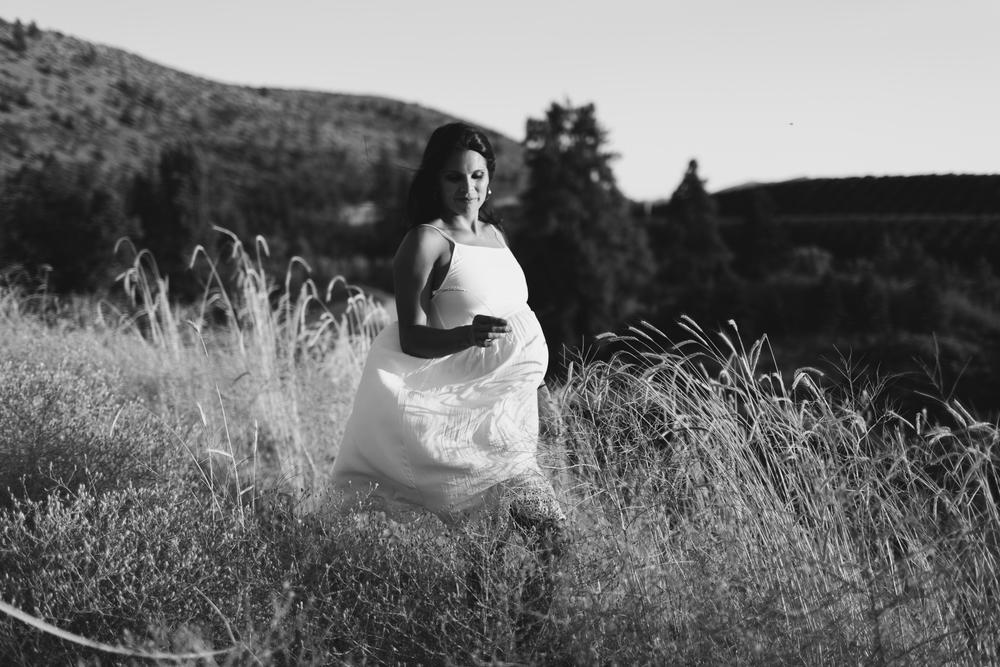 Nemecia Maternity-43.jpg