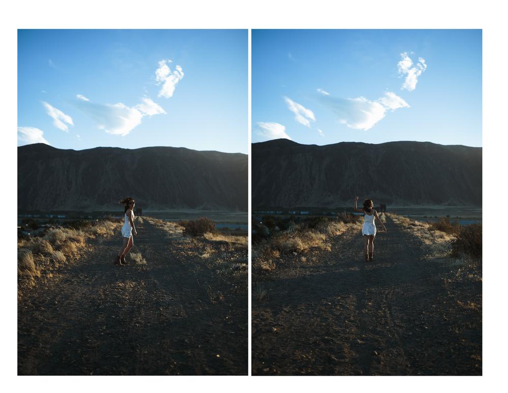 Carolyn Slip Dress- Double 1.jpg