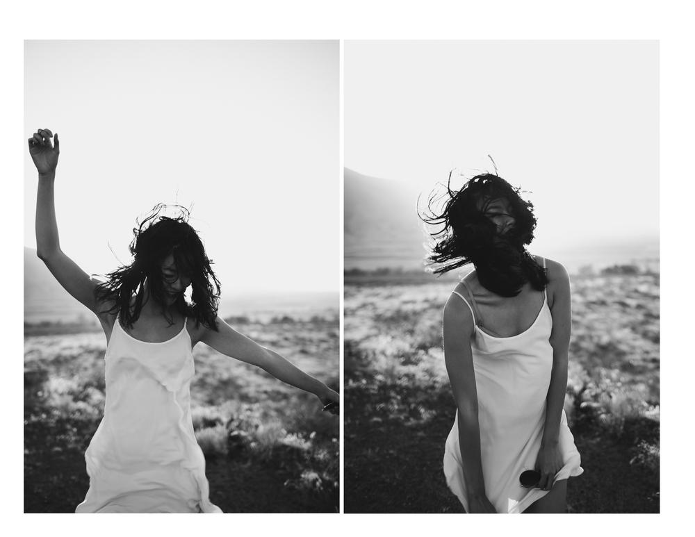 Carolyn Slip Dress- Double 2.jpg