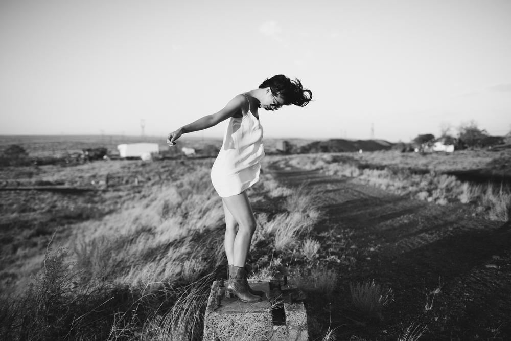 Carolyn Slip Dress-139.jpg