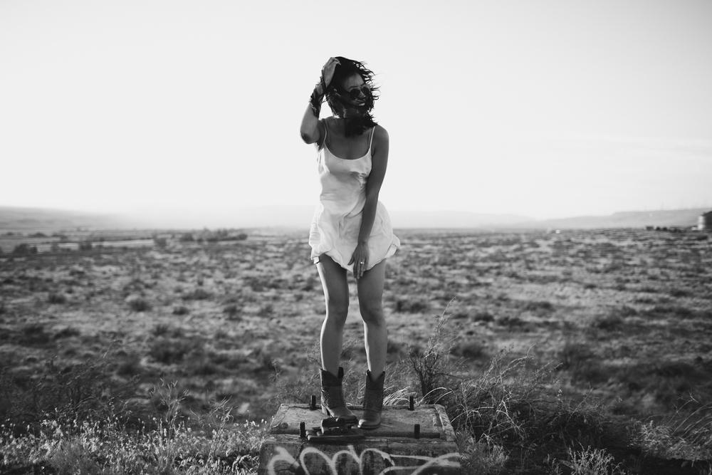 Carolyn Slip Dress-155.jpg
