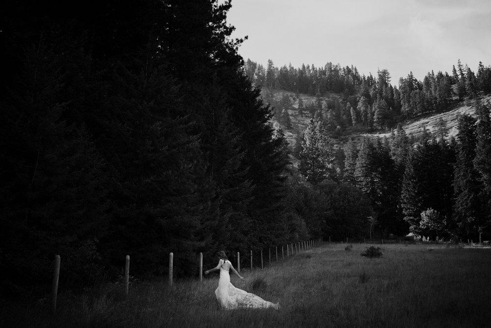 Leavenworth blog-48.jpg