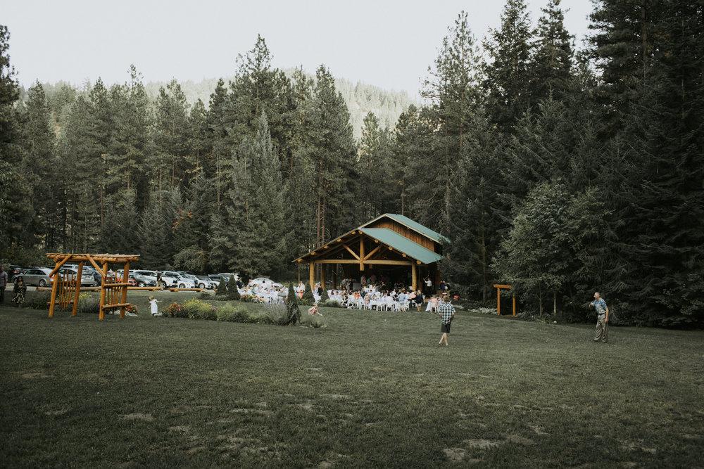 Leavenworth blog-72.jpg