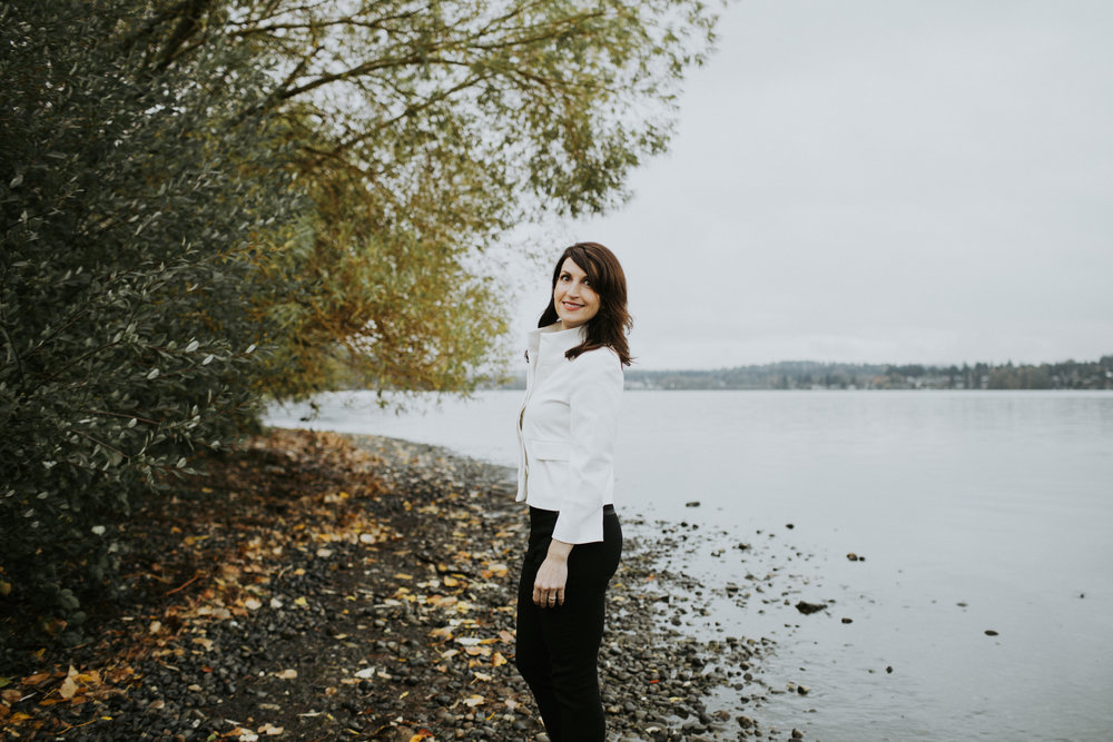Cherina Blog-4.jpg