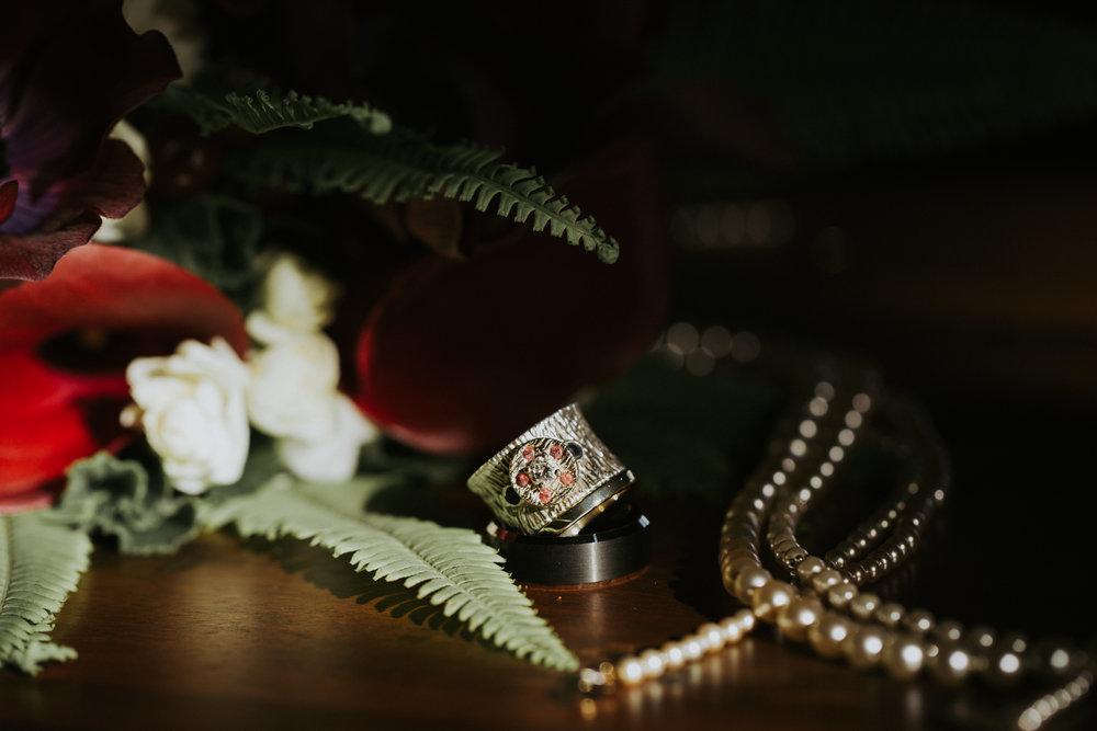 Gran Wedding Blog | Cassie Marino Photo-3.jpg