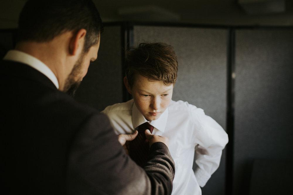 Gran Wedding Blog | Cassie Marino Photo-20.jpg