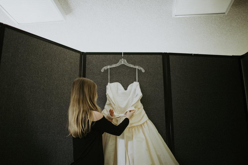 Gran Wedding Blog | Cassie Marino Photo-23.jpg