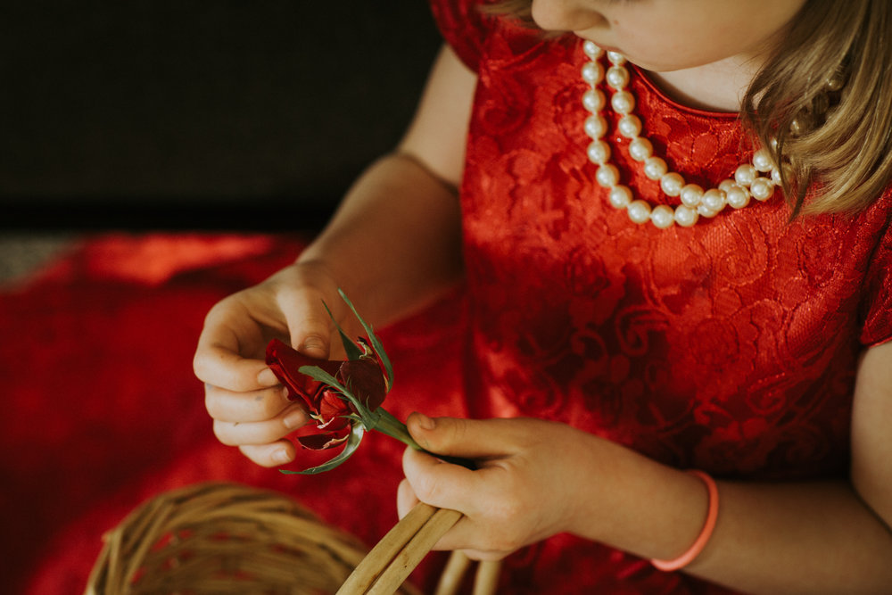 Gran Wedding Blog | Cassie Marino Photo-33.jpg