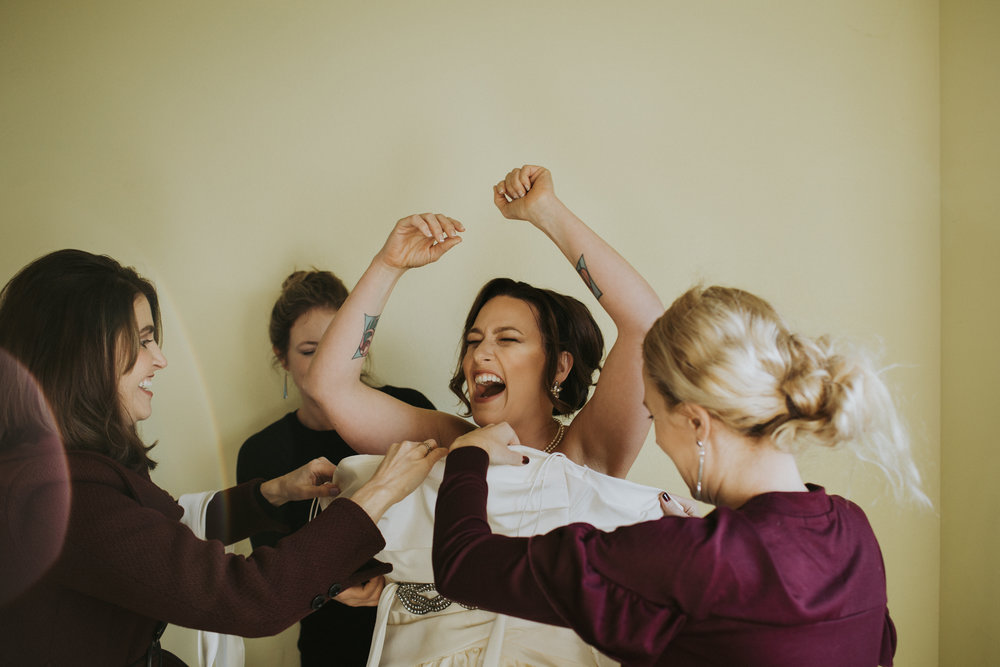 Gran Wedding Blog | Cassie Marino Photo-36.jpg