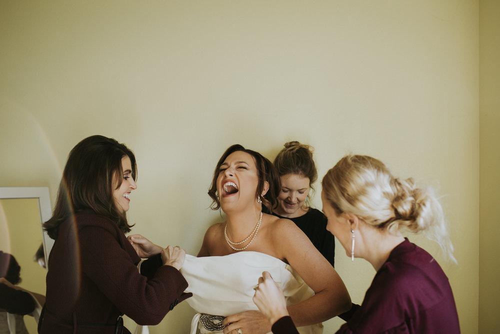 Gran Wedding Blog | Cassie Marino Photo-38.jpg