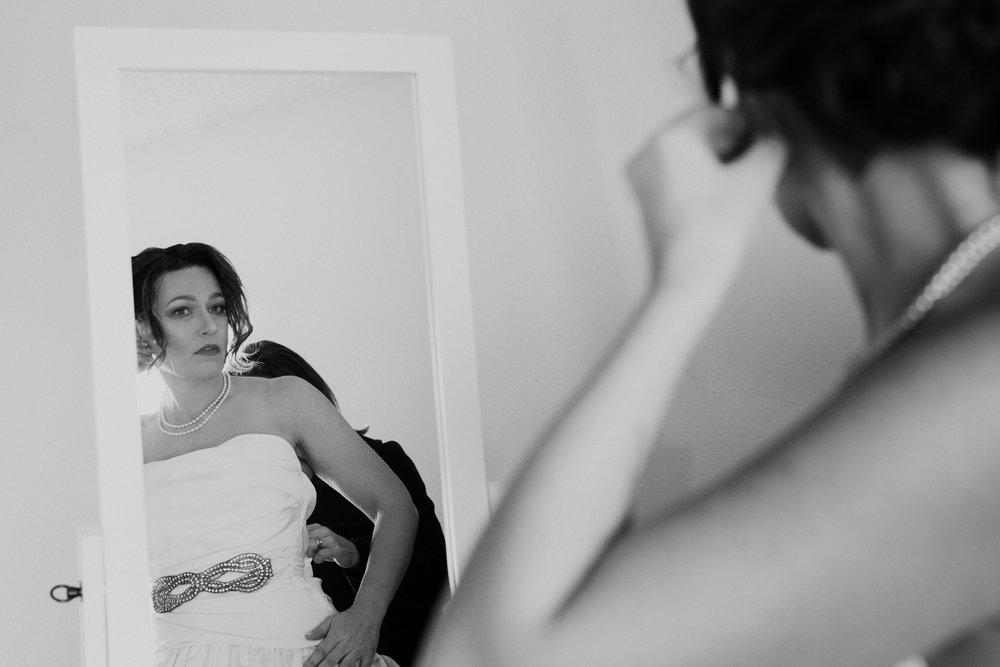 Gran Wedding Blog | Cassie Marino Photo-40.jpg