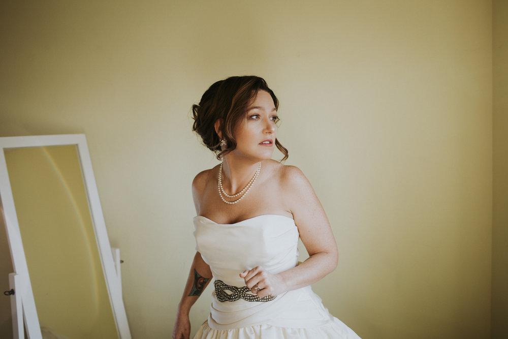 Gran Wedding Blog | Cassie Marino Photo-42.jpg
