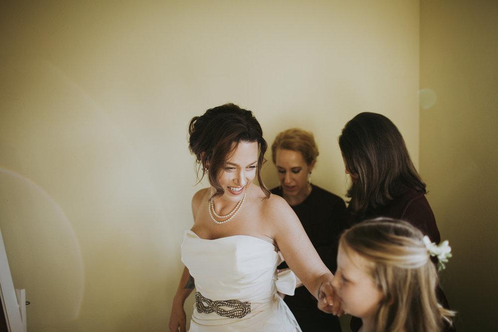 Gran Wedding Blog | Cassie Marino Photo-41.jpg